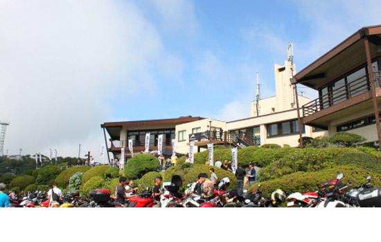 cafe_hakone_top